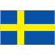 瑞典女足队
