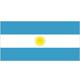 阿根廷女足队