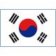 韩国(U20)队