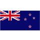 新西兰女足队