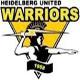 赫德堡联(U21)队