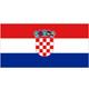 克罗地亚(u21)