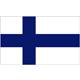 芬兰(u21)