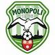 莫诺波利队