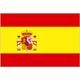 西班牙(U21)队