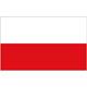波兰(U21)队