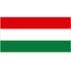 匈牙利(u21)