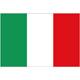 意大利(U21)队