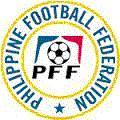 菲律宾国家队