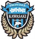川崎前锋队