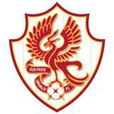 光州FC队
